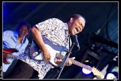 robert-cray-cahors-blues-festival_7645566100_o