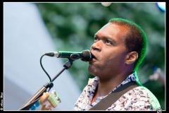 robert-cray-cahors-blues-festival_7645572342_o
