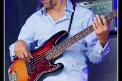 robert-cray-cahors-blues-festival_7645579260_o