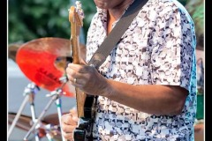 robert-cray-cahors-blues-festival_7645585312_o