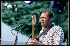 robert-cray-cahors-blues-festival_7645592038_o