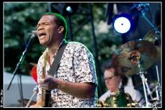 robert-cray-cahors-blues-festival_7645598252_o