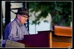 robert-cray-cahors-blues-festival_7645606878_o