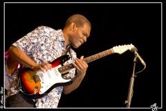 robert-cray-cahors-blues-festival_7645624526_o