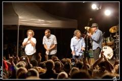 robert-cray-cahors-blues-festival_7645631554_o