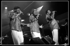 earth-wind-fire-cahors-blues-festival-2012_7656089634_o