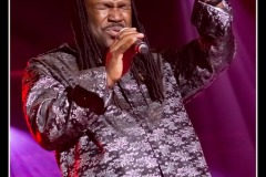 earth-wind-fire-cahors-blues-festival-2012_7656093256_o