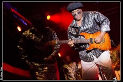 earth-wind-fire-cahors-blues-festival-2012_7656115918_o