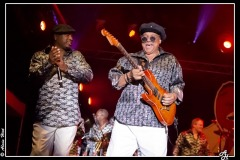 earth-wind-fire-cahors-blues-festival-2012_7656119520_o
