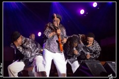 earth-wind-fire-cahors-blues-festival-2012_7656124202_o