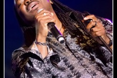 earth-wind-fire-cahors-blues-festival-2012_7656138244_o