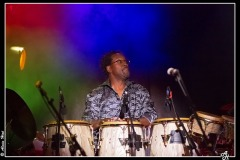 earth-wind-fire-cahors-blues-festival-2012_7656227606_o
