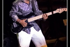 earth-wind-fire-cahors-blues-festival-2012_7656243292_o