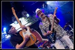 fred-chapellier-tom-principato-cahors-blues-festival-2012_7667774824_o