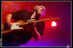 fred-chapellier-tom-principato-cahors-blues-festival-2012_7667782866_o