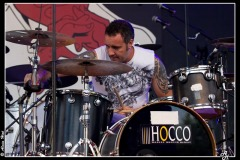 fred-chapellier-tom-principato-cahors-blues-festival-2012_7667787762_o