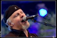 fred-chapellier-tom-principato-cahors-blues-festival-2012_7667792912_o