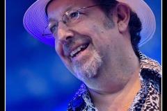 fred-chapellier-tom-principato-cahors-blues-festival-2012_7667802510_o
