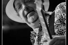 fred-chapellier-tom-principato-cahors-blues-festival-2012_7667812056_o