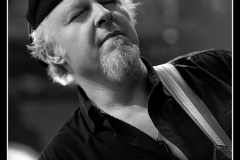 fred-chapellier-tom-principato-cahors-blues-festival-2012_7667815972_o
