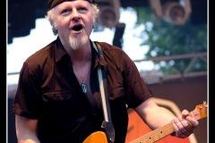 fred-chapellier-tom-principato-cahors-blues-festival-2012_7667819046_o