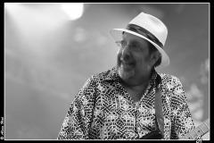 fred-chapellier-tom-principato-cahors-blues-festival-2012_7667824380_o