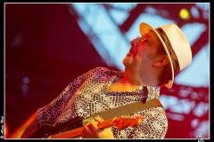fred-chapellier-tom-principato-cahors-blues-festival-2012_7667831306_o