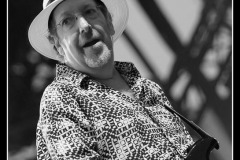 fred-chapellier-tom-principato-cahors-blues-festival-2012_7667836448_o