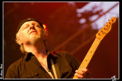 fred-chapellier-tom-principato-cahors-blues-festival-2012_7667839116_o