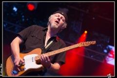fred-chapellier-tom-principato-cahors-blues-festival-2012_7667841724_o