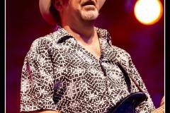 fred-chapellier-tom-principato-cahors-blues-festival-2012_7667845886_o