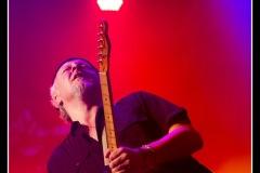 fred-chapellier-tom-principato-cahors-blues-festival-2012_7667849680_o