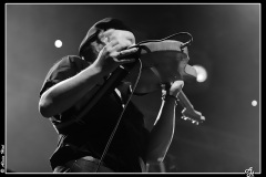 fred-chapellier-tom-principato-cahors-blues-festival-2012_7667854352_o