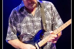fred-chapellier-tom-principato-cahors-blues-festival-2012_7667857852_o