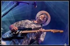 fred-chapellier-tom-principato-cahors-blues-festival-2012_7667861236_o
