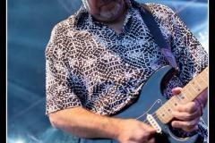 fred-chapellier-tom-principato-cahors-blues-festival-2012_7667865660_o