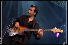 fred-chapellier-tom-principato-cahors-blues-festival-2012_7667868550_o