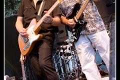 fred-chapellier-tom-principato-cahors-blues-festival-2012_7667871802_o