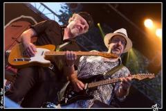 fred-chapellier-tom-principato-cahors-blues-festival-2012_7667874258_o