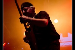 fred-chapellier-tom-principato-cahors-blues-festival-2012_7667877234_o