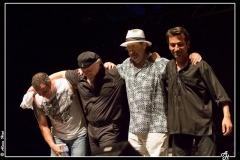 fred-chapellier-tom-principato-cahors-blues-festival-2012_7667881744_o