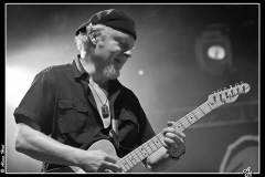 fred-chapellier-tom-principato-cahors-blues-festival_7914463690_o
