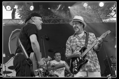 fred-chapellier-tom-principato-cahors-blues-festival_7914473984_o