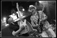 fred-chapellier-tom-principato-cahors-blues-festival_7914485440_o