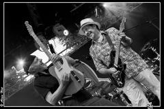 fred-chapellier-tom-principato-cahors-blues-festival_7914494766_o