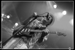 fred-chapellier-tom-principato-cahors-blues-festival_7914518750_o