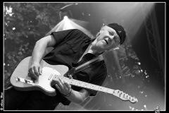 fred-chapellier-tom-principato-cahors-blues-festival_7914528180_o