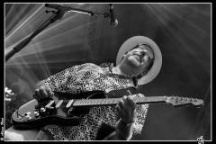 fred-chapellier-tom-principato-cahors-blues-festival_7914539928_o