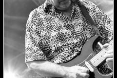 fred-chapellier-tom-principato-cahors-blues-festival_7914565554_o