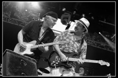 fred-chapellier-tom-principato-cahors-blues-festival_7914575518_o